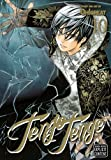 Tenjo Tenge, Vol. 10: Full Contact Edition 2-in-1