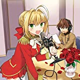 「Fate/EXTRA 月海原学園放送部」全部収録ラジオCDが1月リリース