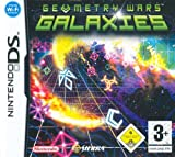 Geometry Wars: Galaxies (Nintendo DS) [Nintendo DS] - Game