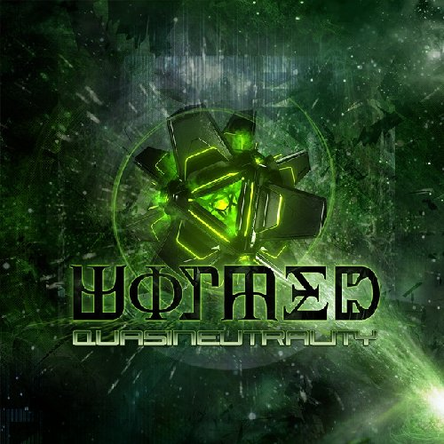 Wormed-Quasineutrality-Reissue-2012-B2R Download