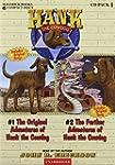 Hank the Cowdog CD Pack #1: The Origi...