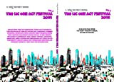 img - for The LIC One Act Play Festival Vol. 2 2014 book / textbook / text book