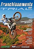 echange, troc DVD pilotage moto : Franchissements Trial