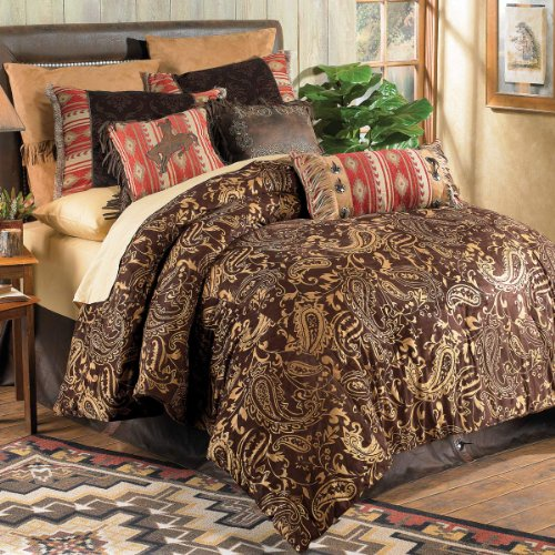 King Bedding Sets Clearance 8769 front