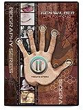 Ken Wilber - Biography Series - Lif