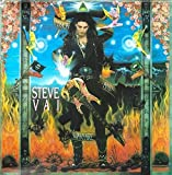 Passion and warfare (1990) By Steve Vai (0001-01-01)