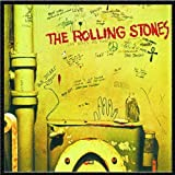 Beggar's Banquet - Edition remasteris�epar The Rolling Stones