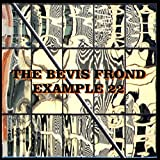 Buy THE BEVIS FROND - Example 22 New or Used via Amazon