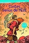 CONTES VENUS DE L'EST T04