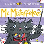 Mr Mistoffelees: The Conjuring Cat