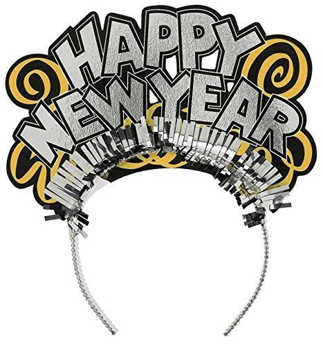 tiara evng elgnce new yr assorted