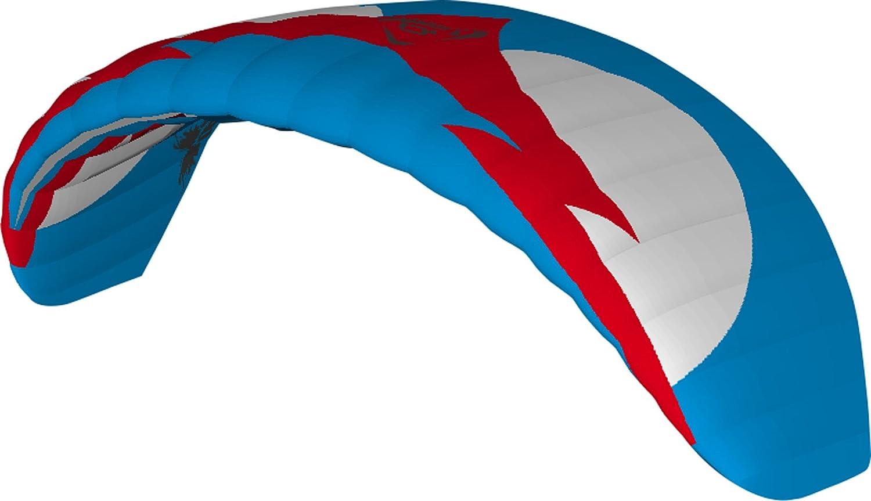 HQ Powerkites Lenkdrachen Lenkmatte Apex 5 11.0 Drachen Kite Snowkite bestellen