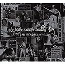 West Coast Seattle Boy: The Jimi Hendrix Anthology (1 CD/ 1 DVD Deluxe Edition)