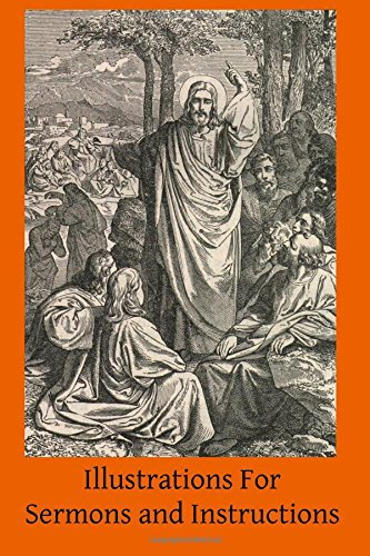 the teachings of christ the logic to morality The life and moral teaching of jesus chapter: (p83) 5 the life and moral teaching of jesus source: keywords: christ, christianity, jesus.