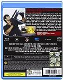Image de Cobra [Blu-ray] [Import italien]