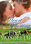 His Heart for the Trusting (Book 2 -...