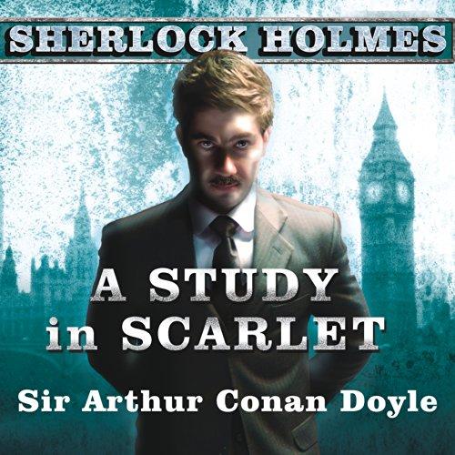 Arthur Conan Doyle Short Fiction Analysis - Essay