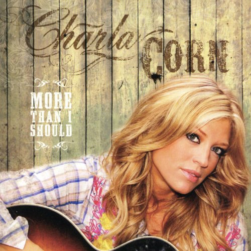 Sing To Me (Charla Corn compare prices)