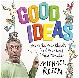 Good Ideas Audiobook