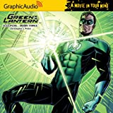 DC Comics: Green Lantern - Sleepers (Book Three)