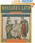 Wheelock's Latin 7th Edition (The Whe...