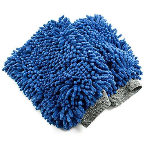 zwipes-chenille-microfiber-premium-scratch-free-car-wash-mitt-2-pack