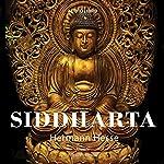 Siddharta [Spanish Edition] | Hermann Hesse