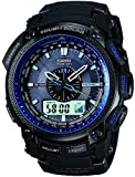カシオCASIO 腕時計