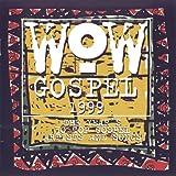 Wow Gospel 1999   (Verity)
