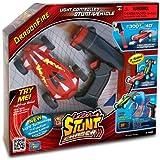 Lazer Stunt Chaser Dragonfire RC Car