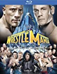 WWE WrestleMania XXIX: NY/NJ [Blu-ray]