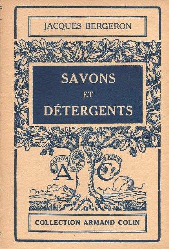 savons-et-detergents-n-292-section-de-chimie
