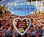 200 Jahre Oktoberfest-die Gr��ten Wie...
