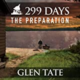 img - for 299 Days: The Preparation, Book 1 book / textbook / text book