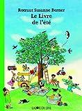"""Afficher """"Le livre de l'été"""""""