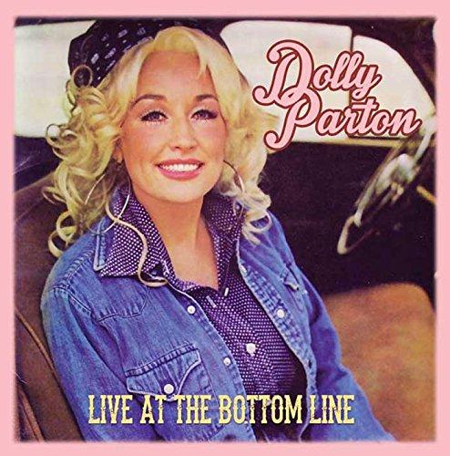 Dolly Parton - Page 6 61n5dAjthGL