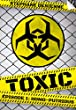 Toxic - �pisode 1: Homo-Putridus