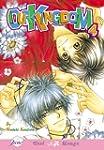 Our Kingdom Volume 4 (Yaoi)