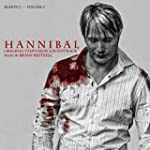 Hannibal: Original Television Soundtr...