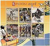 Disney timbres pour