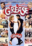 Grease: Rockin' Rydell Edition (Wides...