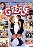 Grease: Rockin' Rydell Edition (Widescreen) [DVD] (2006) DVD