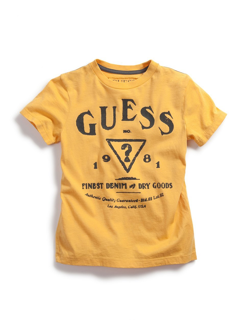 guess clothing for images