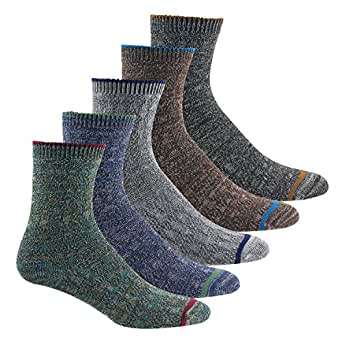 Socks For Men: Shop for Socks For Men online at best prices in India. Choose from a wide range of Socks For Men at londonmetalumni.ml Get Free 1 or 2 day delivery with Amazon Prime, EMI offers, Cash on Delivery on eligible purchases.
