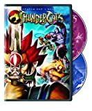 Thundercats: Season 1 - Book 2