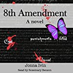 8th Amendment   Jonna Ivin