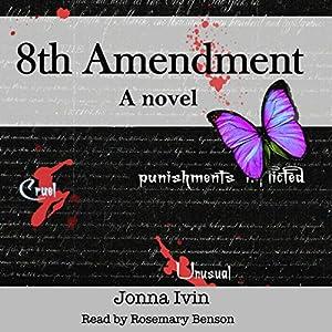 8th Amendment Audiobook