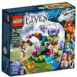 Lego Elves - 41171 - Emily Jones Et L...