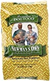 Newmans Own Advanced Dog Formula - Chicken - 25 lb