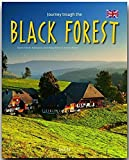 img - for Journey Through the Black Forest (Journey Through series) by Annette Meisen (2011-10-10) book / textbook / text book